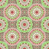 Pattern-15 Fotografie Stock Libere da Diritti