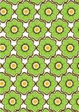 pattern Στοκ Φωτογραφία