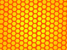 Pattern  abstract Stock Photography