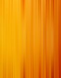 Pattern of abstract background Stock Image