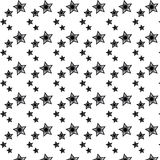 Pattern81 Stock Image