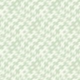 Pattern. Abstract background, seamless pattern - vector illustration Royalty Free Stock Photography