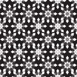 Pattern2 Royalty Free Stock Image