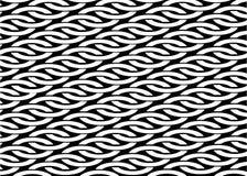 Pattern. Stock Photo