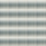 Pattern abstract gray and white color Royalty Free Stock Images