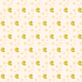 Pattern stock photography