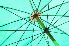 Pattern of anumbrella Royalty Free Stock Photos