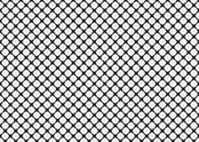 Pattern. Art. Shapes. Abstract. B&W. Deco royalty free stock photos