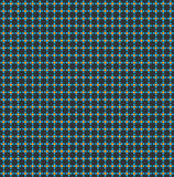 Pattern backgound texture Stock Photography