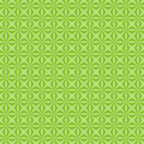 Pattern_background Royalty Free Stock Photos