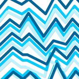 Pattern background. Fresh background good as background for web pages, waterdrop background Stock Photography