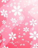 Pattern background Royalty Free Stock Photos