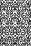 Pattern Background Royalty Free Stock Photo