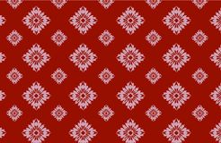 Pattern background Stock Image