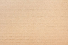 Pattern background cardboard. Pattern background box cardboard Royalty Free Stock Photography
