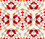 Pattern background design Stock Photos