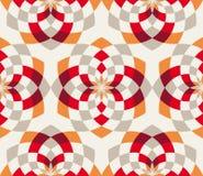 Pattern background design Stock Photos