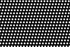 Pattern  background design. Stock Photography