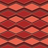 Pattern53 Royalty Free Stock Image