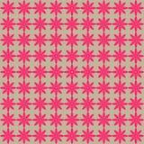 Pattern background Stock Image