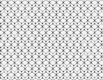 Pattern Background Geometric polygon line. Design Stock Images