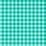 Pattern background icon great for any use. Vector EPS10. Royalty Free Stock Photography