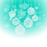 Pattern background. Illustration of pattern background christmas Vector Illustration