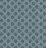 Pattern background Stock Photo
