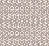 Pattern background Royalty Free Stock Photo