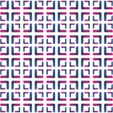 Pattern background Stock Photography