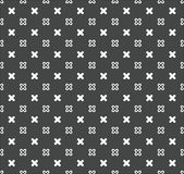 Pattern background Stock Images