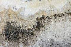 Pattern and background. Old dirty wall or grunge background. Old dirty wall or grunge background. Texture royalty free stock photography