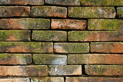 Pattern and background. Old dirty wall or grunge background. Old dirty wall or grunge background. Texture stock photo