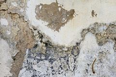 Pattern and background. Old dirty wall or grunge background. Old dirty wall or grunge background. Texture stock image