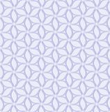 Pattern. Background with ornament, seamless pattern Royalty Free Stock Photos