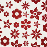 Pattern background Royalty Free Stock Images