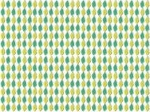 pattern background Stock Photos