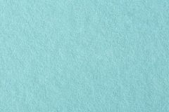 Pattern background in sweet light pale blue color tone. Stock Images