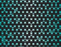 Pattern Background Geometric polygon blue sky. Pattern Background texture Geometric polygon blue sky Design Stock Photography