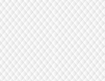 Pattern Background texture Geometric White. Pattern Background Design Geometric White Royalty Free Stock Photo
