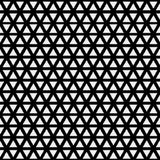 Pattern background triangle, retro vintage design , geometric. Pattern geometric, background triangle, retro vintage design  minimalistic monochrome Royalty Free Stock Photo