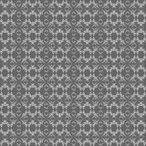 Pattern Background. Vector for wallpaper Royalty Free Stock Photography