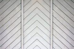 Pattern and background. Vintage wood door. Vintage wood door. Wood background royalty free stock image