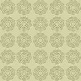 Pattern background Stock Photo