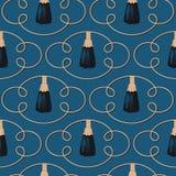 Pattern backgrounds Royalty Free Stock Photo