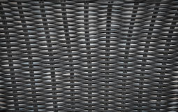 Pattern Of Basket Weave Stock Images