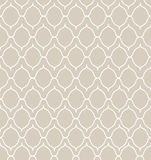 Pattern beige Royalty Free Stock Photography