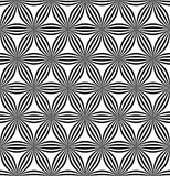 Pattern, Black And White, Design, Line stock photo