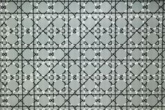 Pattern, Black And White, Design, Structure royalty free stock image
