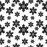 PATTERN BLACK AND WHITE floral geometric back ground. BLACK VECTOR IMAGE FOR PRINTING BACKGROUND , BED SHEET ,TEXTURE ,REPEAT PATTERN ,vector vector illustration